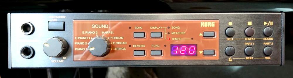 KHP-2500ボックス